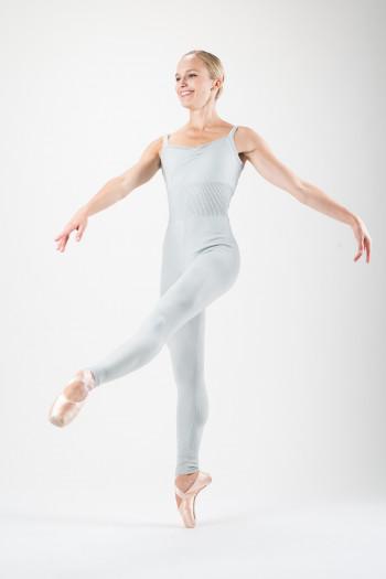 tenue chauffement de danse femme et cache coeur danse. Black Bedroom Furniture Sets. Home Design Ideas