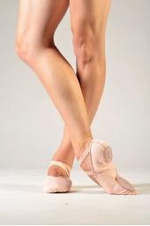 premier taux 5534b bf5a8 Ballerines Repetto pas cher - Mademoiselle danse