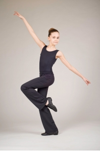 jazz and contemporary dancewear for children mademoiselle danse
