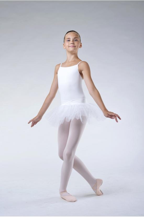 white camisole tutu dress capezio white camisole tutu dress ref capWhite Camisole Dress