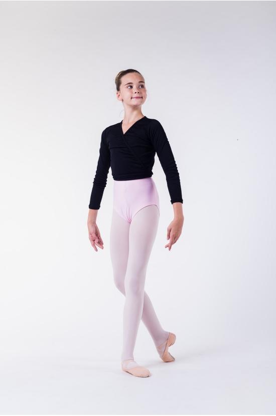 cache coeur ballet rosa coline noir. Black Bedroom Furniture Sets. Home Design Ideas