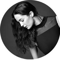 Tenue de danse chez Mademoiselle Danse : votre magasin spécialisé sur internet