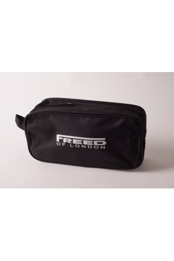 Freed shoes bag