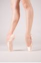 Freed Studios Opera pointe shoes