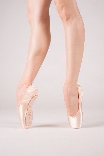 Pointes Freed Studios Opera