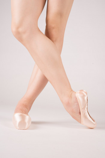 Pointes Bloch Balance European Strong ES0160S