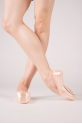 Freed classic Pro Light pointe shoes