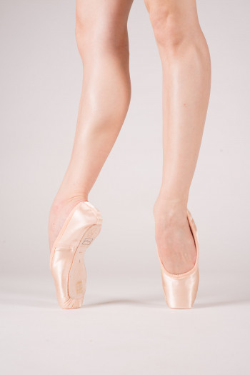 Pointes Freed Classic Pro Light