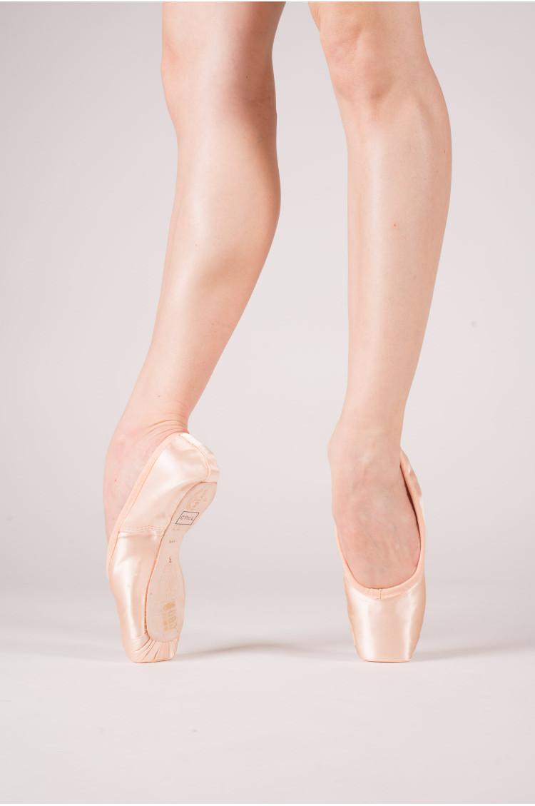 Pointe danse classique freed classic pro light