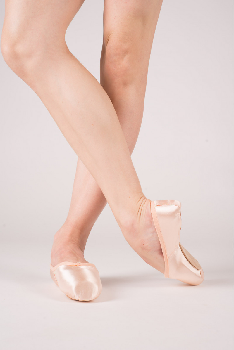 Pointes Freed Classic Pro