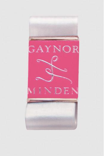 Gaynor Minden Imperial elastic