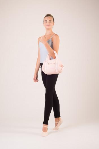 Repetto 'Small Glide' tendresse duffle bag