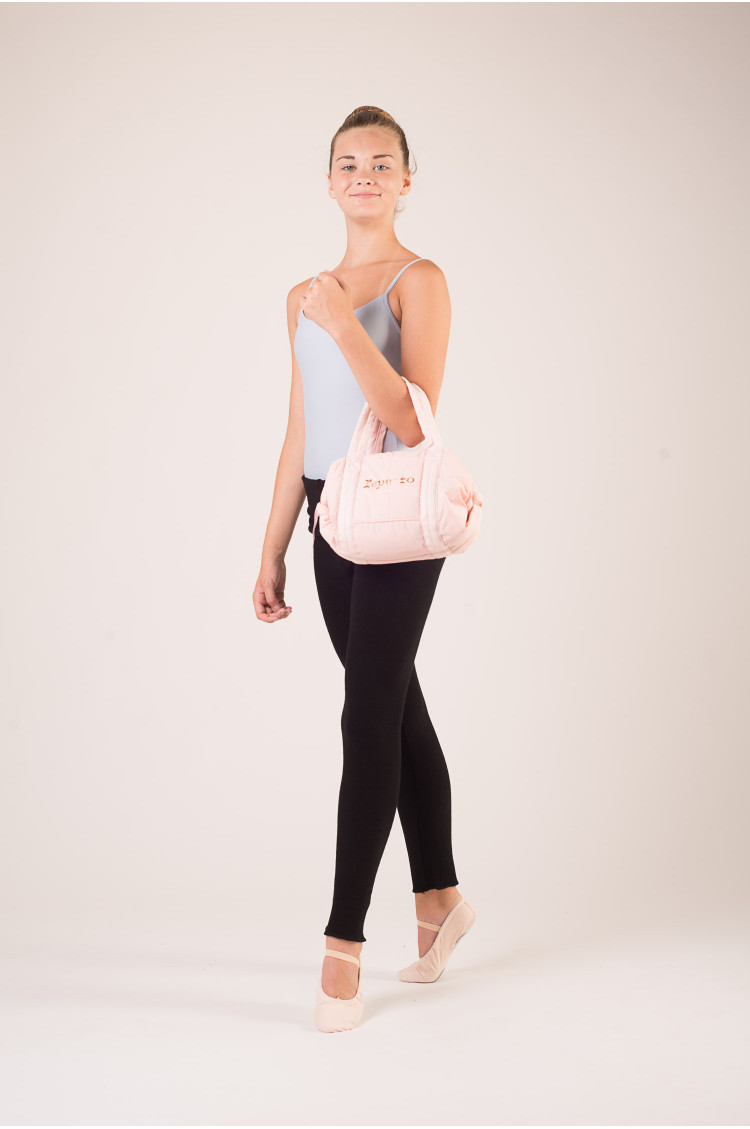 Repetto 'Small Glide' tendresse duffle bag