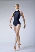 Justaucorps Ballet Rosa Stéphanie
