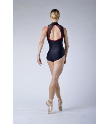 Ballet Rosa Stéphanie Ballet leotard