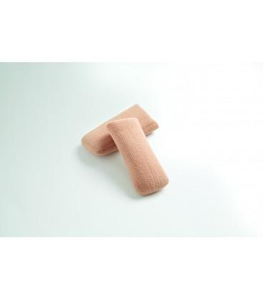 Protection gros orteil pour pointes Bunheads