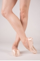 Freed Classic DV pointe shoes