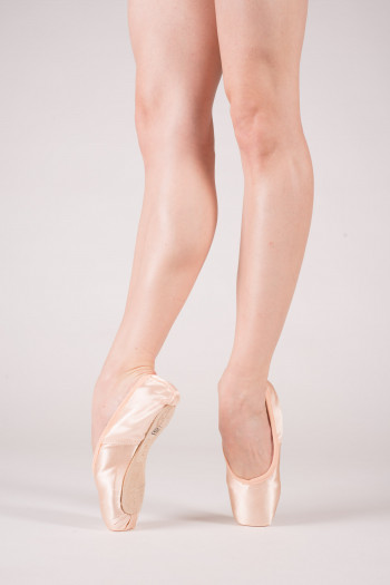 Pointes Freed Classic DV