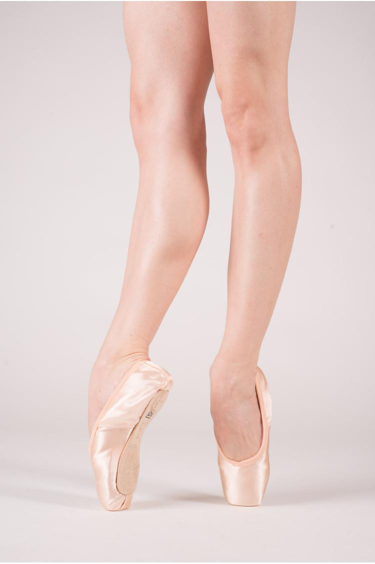 Pointes danse classique freed classic dv