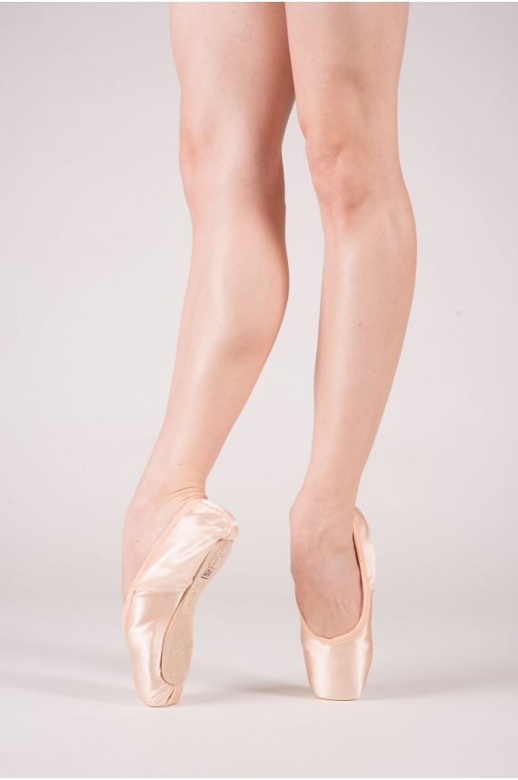 Freed Pointe Shoes For Sale