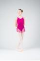 Degas Eglantine dress leotard 2503MST