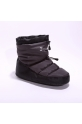 Boots Repetto T250 grises