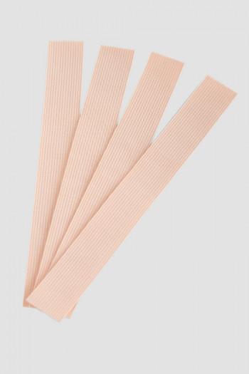 Gaynor Minden large elastics