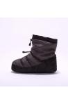 Repetto T250 grey boots