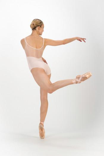 Les plus grandes marques de danse (16) - Mademoiselle danse 1519459421c