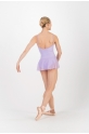 Tunique Wear Moi Ballerine lilac adulte