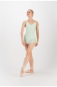 Tunique Wear Moi Ballerine mint adulte