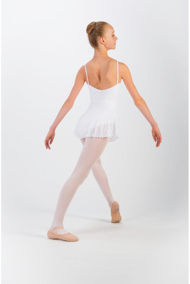 Tunique Wear Moi Ballerine mint enfant