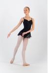 Tunique Wear Moi Ballerine black enfant