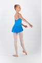 Tunique Wear Moi Ballerine french blue enfant