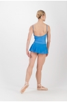 Tunique Wear Moi Ballerine french blue adulte