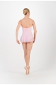 Tunique Wear Moi Ballerine pink adulte