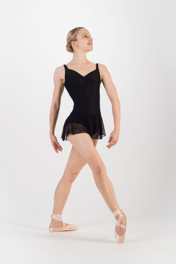 df7ae11c2 Wear Moi - dance clothes