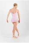 Tunique Wear Moi Balkala pink adulte