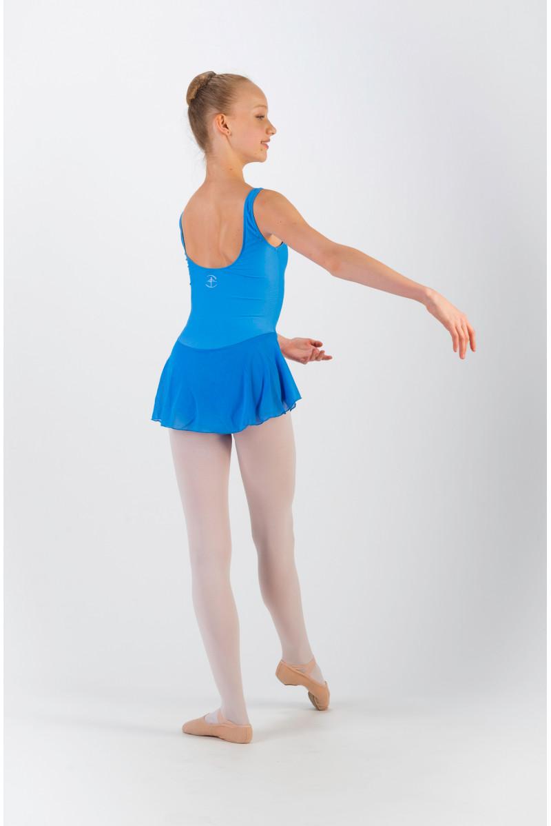 Tunique Wear Moi Balkala french blue enfant