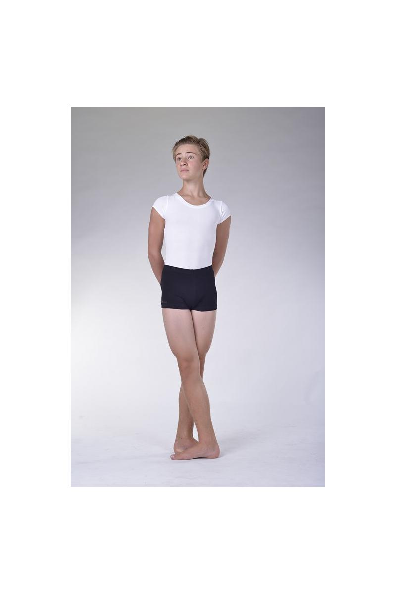 Short danse wear moi enfant noir