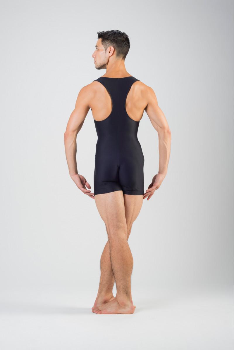 Combishort Wear Moi Tango garçon