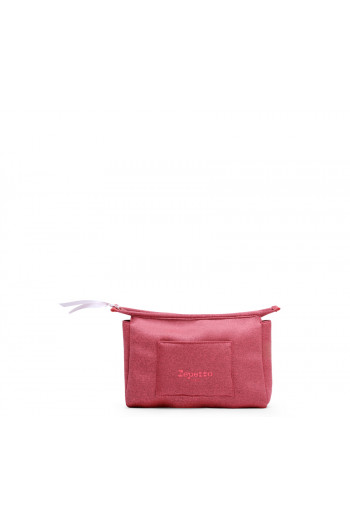 Repetto Leitmotiv small pouch B0278J