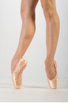 Bloch TMT Axis pointe shoes S0190L