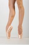 Bloch TMT B-MORPH pointe shoes
