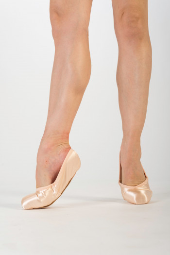 Bloch S0135L Demi pointe