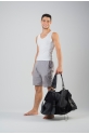 Capezio Freebird dance bag