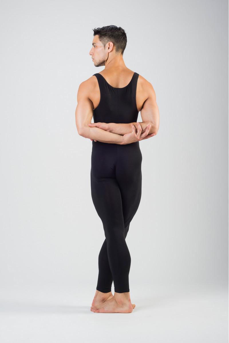 Académique de danse Capezio CC821