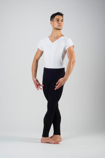 Tenue de danse garçon classique et jazz - Mademoiselle danse bd925f09c8c