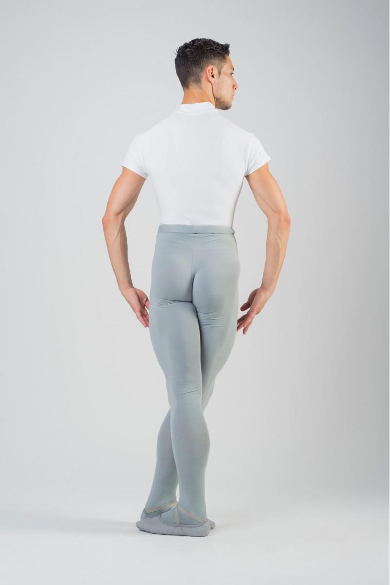 Justaucorps Wear Moi Condor Blanc