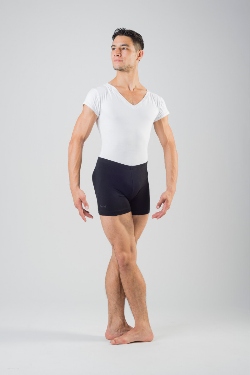 Wear Moi Paco shorts for mens